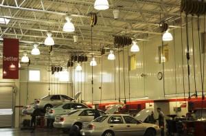 airius-auto-garageo