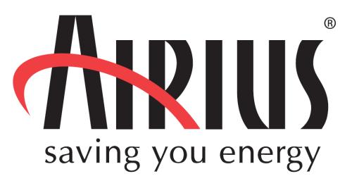 Airius_Logo-1-e1443431143782