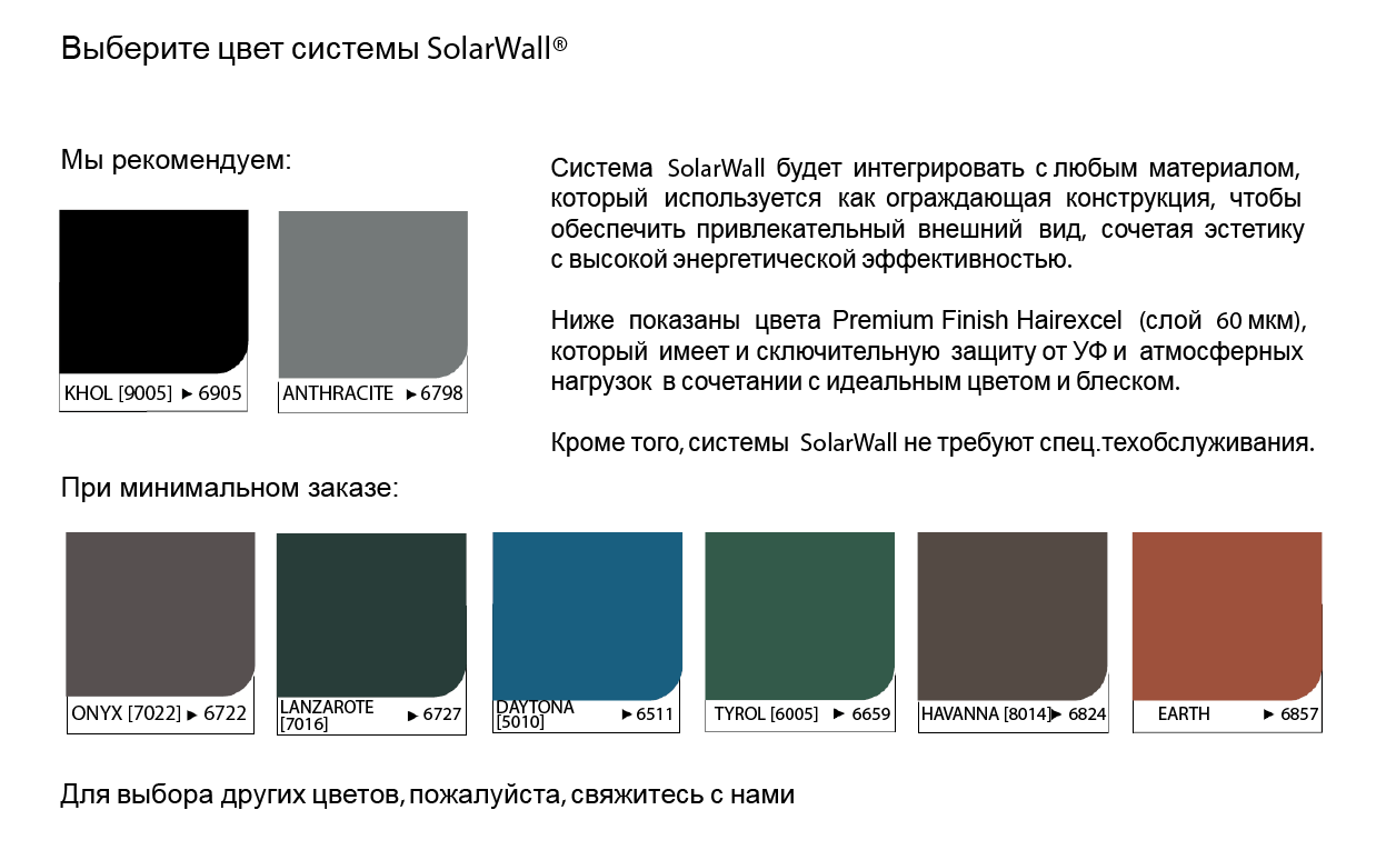 SOLARWALL_colors