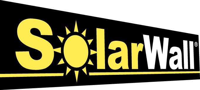 Sol logo vector