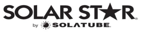 SolarStar_logo-e1443430868446