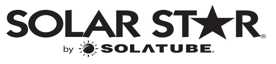 SolarStar_logo