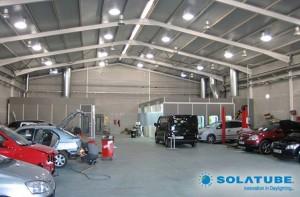 Solatube-66