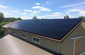 1-Solar PV_roof