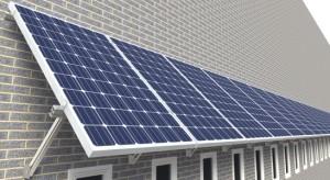 2-Solar PV_facade