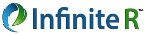 infinite-r-logo